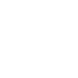 Dawnbreak Farm